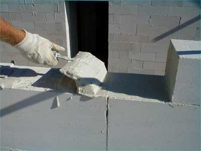 Staub Design Llc Aac Construction